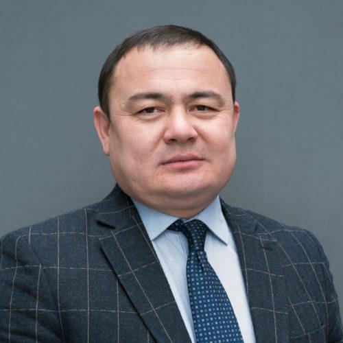 Назначен новый глава комитета госуслуг