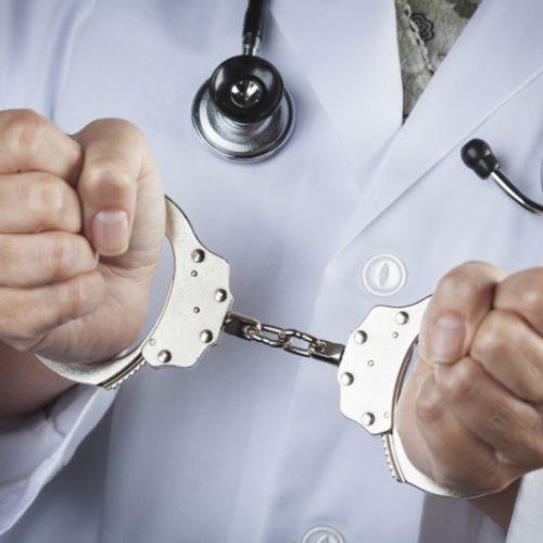 Взяточники в белых халатах — медработники подозреваются в коррупции в Казахстане