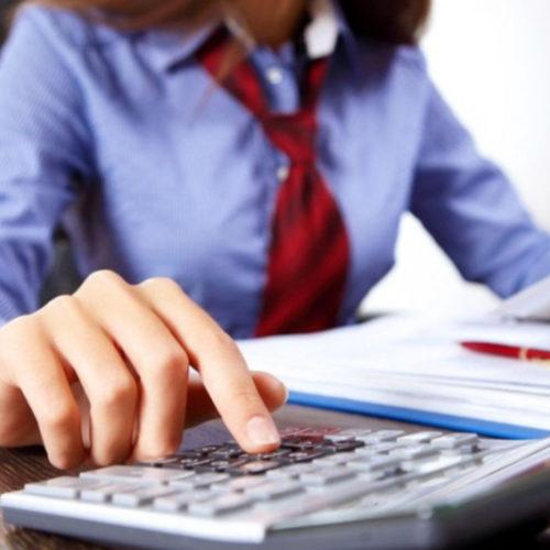 Почти 8 миллионов тенге присвоила школьный бухгалтер в Павлодаре