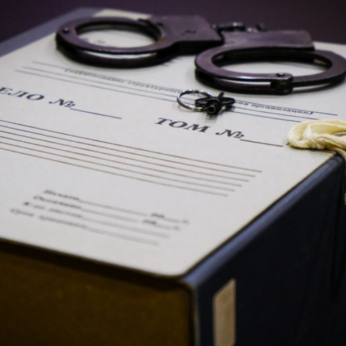 Специалист санэпидконтроля Алматы задержан за взятку