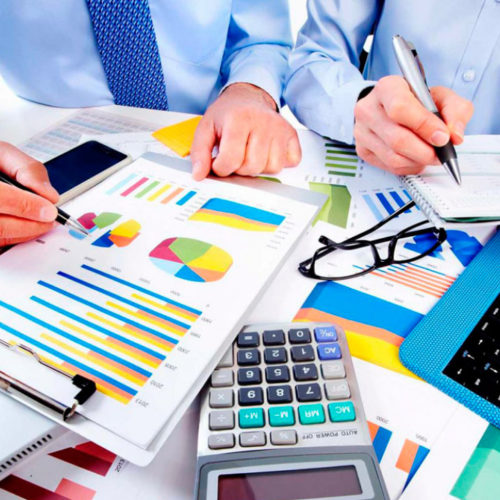 Бизнес освободят от налогов из фонда оплаты труда до 1 октября