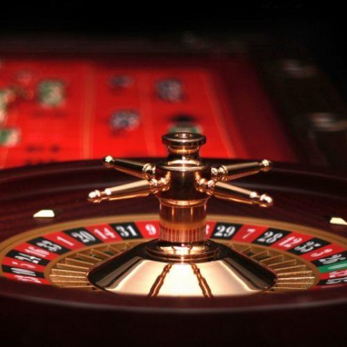 Подпольное казино обнаружили в Алматы