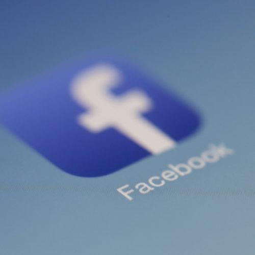 Facebook запускает сервис для групповых видеозвонков