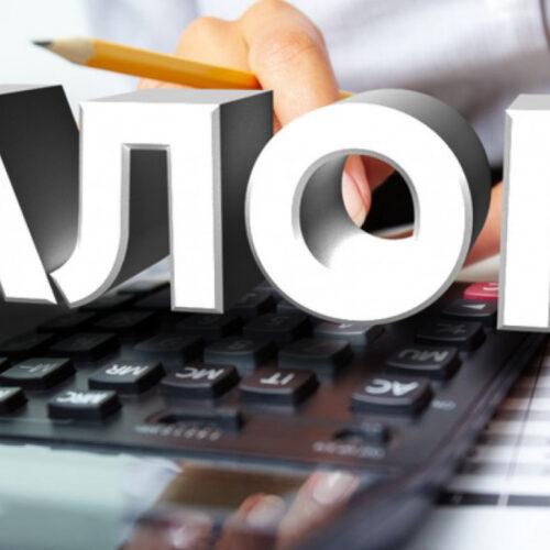 Предприниматель уклонился от налогов на сумму в 330 млн тенге