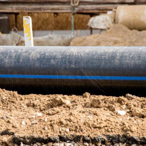 Чиновников подозревают в краже 2 млн тенге на ремонт водопроводных сетей