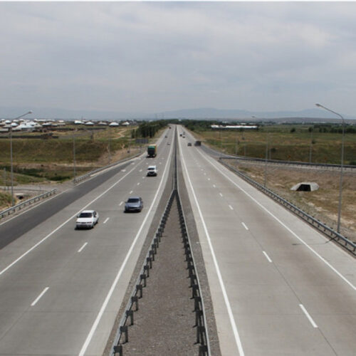 Когда дороги Казахстана приведут в порядок