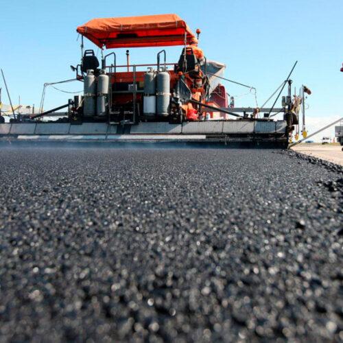 Стоимость ремонта дорог пытались завысить на 12,5 млрд тенге