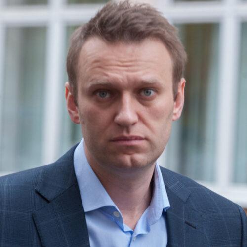 В Германии в организме Навального нашли следы яда из группы «Новичок»