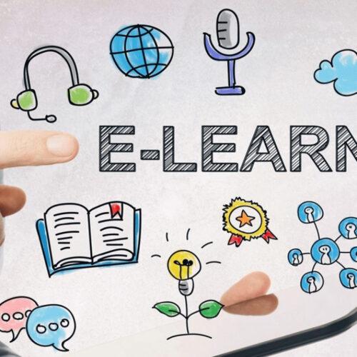 Программа e-learning в Казахстане: куда ушли 36 млрд