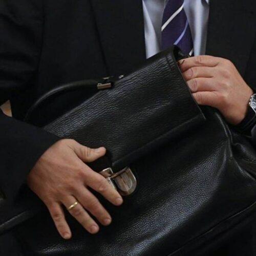 До 8 лет лишения свободы можно получить за незаконное вмешательство в бизнес