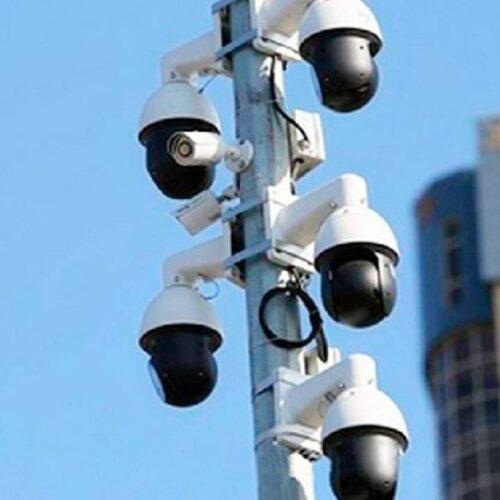 Полицейские в Нур-Султане списывали штрафы в системе «Сергек»