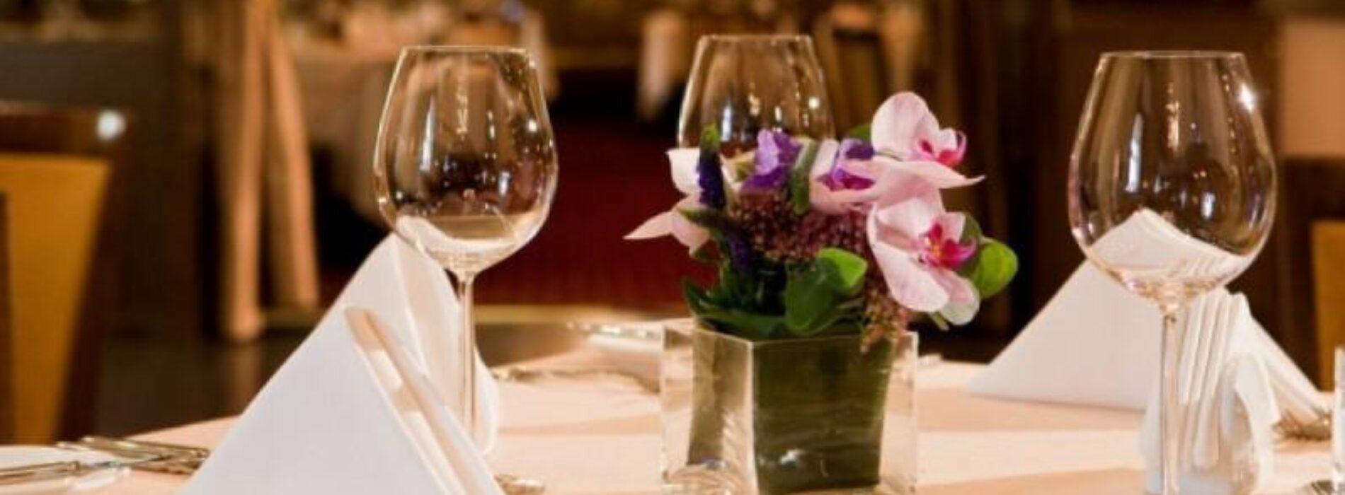 Перуашев заявил о вымогательствах при проверке ресторанов в карантин