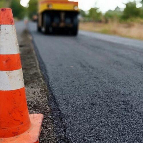 Почти на 200 млн тенге хотели завысить стоимость дорожных работ в Караганде