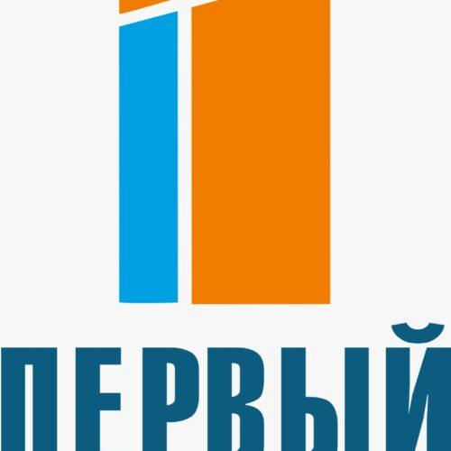 РОО «Первый антикоррупционный Медиа центр» объявляет конкурс на кандидатуру председателей региональных филиалов.